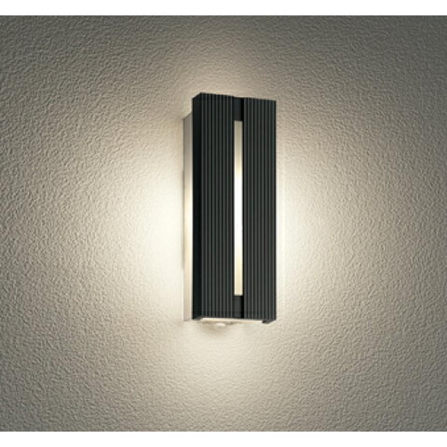 LEDポーチライト OG254743LCR 割引も実施中 アイテム勢ぞろい ODELIC オーデリック