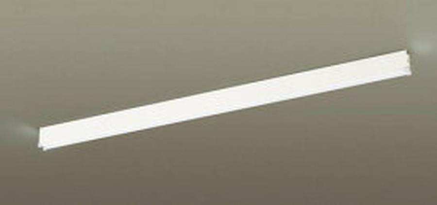 ラインライト LGB50630LB1 チープ 返品交換不可 Panasonic