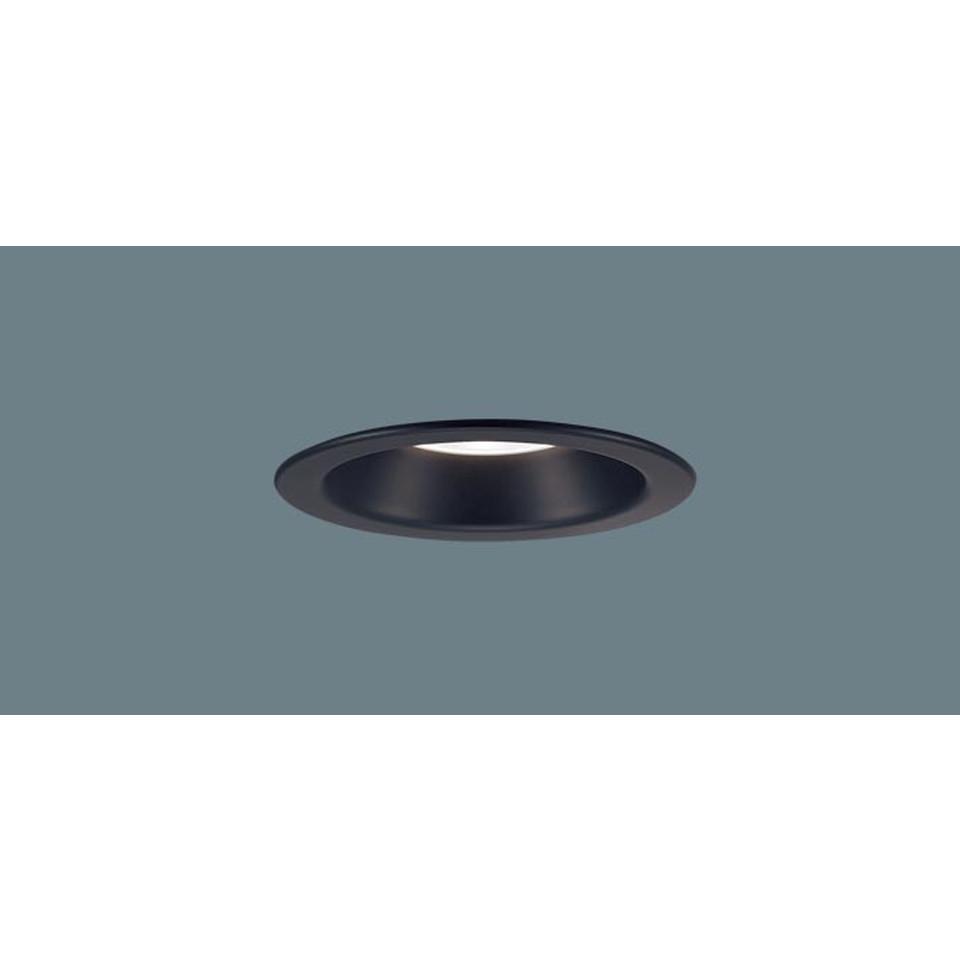 卓越 パナソニック Panasonic 照明 ライト LGD1121VLB1 天井埋込型 LED 温白色 ビーム角24度 高気密SB形 浅型8H ダウンライト ライコン別売 調光タイプ 超人気 専門店 集光タイプ