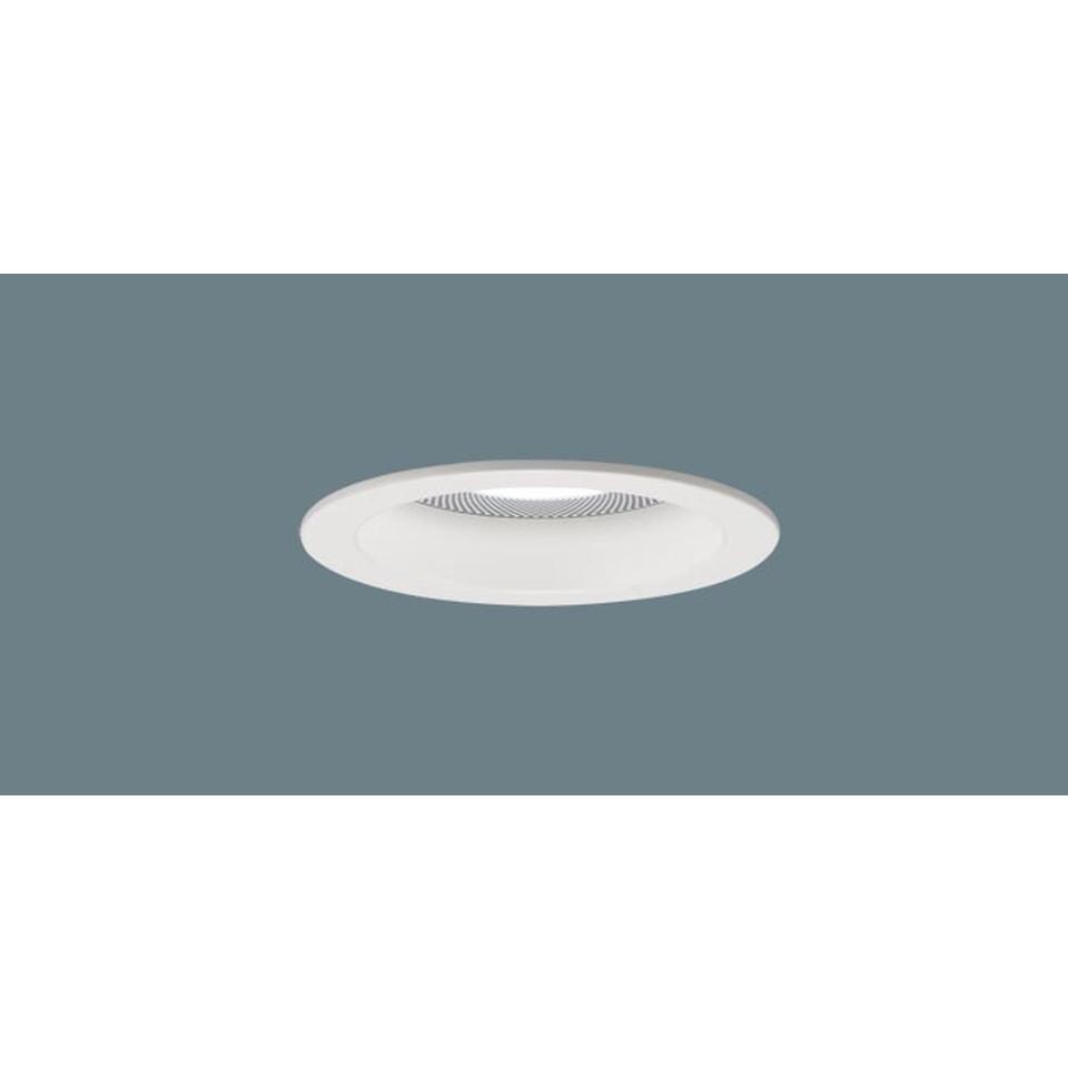 パナソニック Panasonic 照明 ライト LGD1137VLB1 天井埋込型 LED 新商品 温白色 ダウンライト ライコン別売 美ルック ビーム角24度 スピーカー付 セール価格 浅型10H 高気密SB形 調光タイプ 集光タイプ