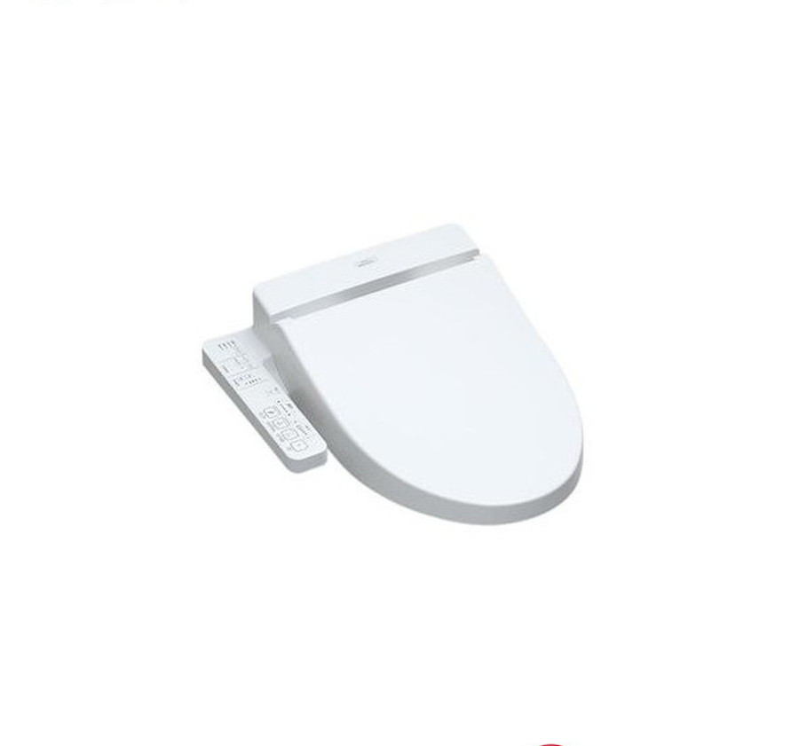 【TCF2222E】TOTO カラー:ホワイト 在庫あり 旧品番:TCF2221E