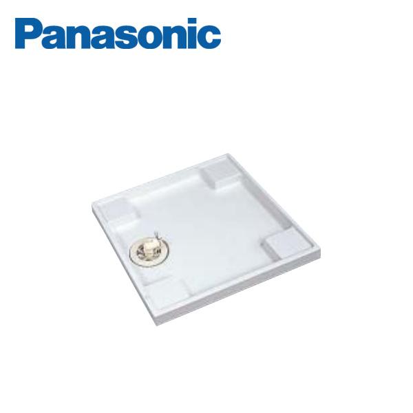 パナソニック 洗濯機用防水フロアー 全自動専用 640タイプ クールホワイト GB724 Panasonic