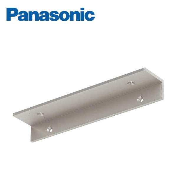パナソニック 施行補助部材 受け桟 Panasonic 新品 PTE2PR11ST 売店
