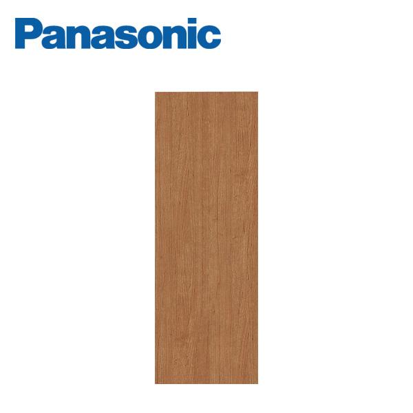 パナソニック 腰壁パネル 4mm厚 最新 フラット調 Panasonic QTE122 2枚入 当店は最高な サービスを提供します