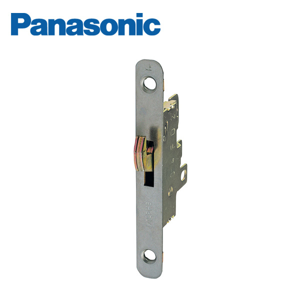 パナソニック セール特価 ハイクオリティ 内装ドア 引手ドア 錠ケース Panasonic MJSC108F21