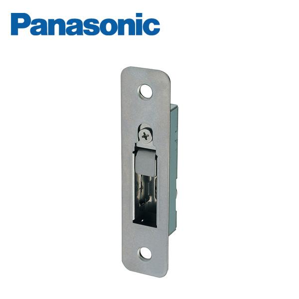 パナソニック 内装ドア 毎日がバーゲンセール 引手ドア 鎌錠受け MJSC108F31 Panasonic 新発売