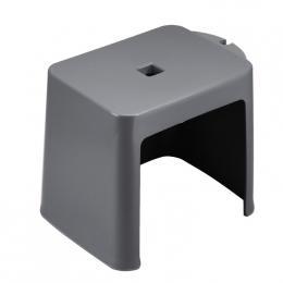 クリナップ フリーテーブル・大(ダークグレーR:右仕様) SAP-1FTGR
