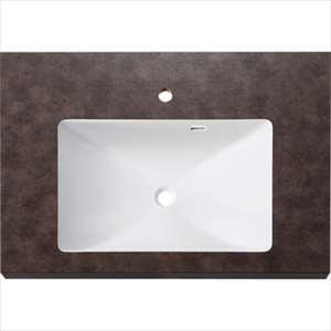 【超新作】  SANEI HW20 洗面カウンター HW20-DL:住器プラザ+1-木材・建築資材・設備