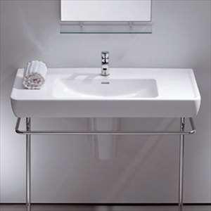 三栄水栓 SANEI  SL812958 洗面器 SL812958-W-104