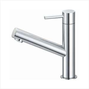 三栄水栓 SANEI  Y5075H 立水栓 Y5075H-13