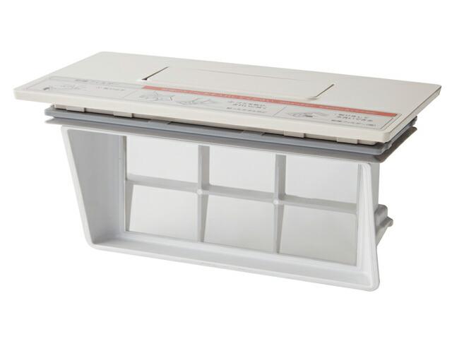 パナソニック 洗濯機 国際ブランド 乾燥フィルター AXW003WA0XT0 メーカー公式 ノーブルシャンパン
