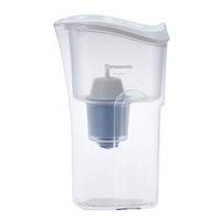 松下(panasonic)  TK-CP11-W暖水瓶型矿物质净水器TK-CP11-W(1.2L)白