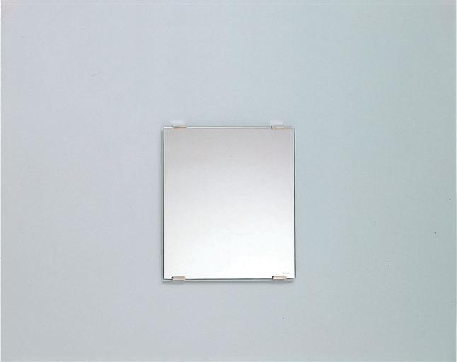 TOTO 純正アクセサリー 化粧鏡 YM6075A