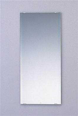 TOTO 純正アクセサリー 化粧鏡 YM3580FC