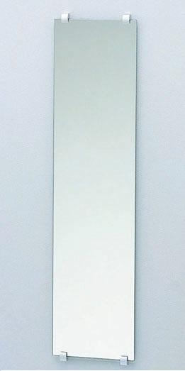 TOTO 純正アクセサリー 化粧鏡 YMK11KS3