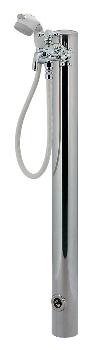 カクダイ (KAKUDAI)水栓柱 624-043 ガーデニングに凝ってる方に
