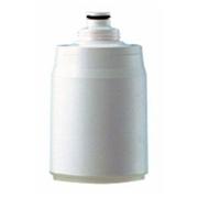 【全国送料無料】三菱クリンスイ業務用浄水器カートリッジ UMM0050 純正部品 三菱レイヨン 本体品番MP02-1用