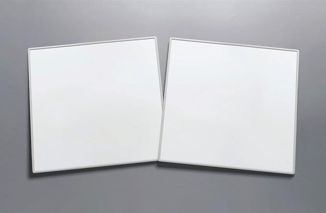 CERA セラ CEY90110R ふろふた 補修部品