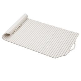 クリナップ Cleanup 風呂フタ(取手付シャッターフタL:左仕様) SAP-C16THL