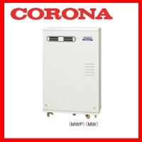 【メーカー直送にて送料無料】コロナ CORONA UKB-AG470FMX(MW) 屋外設置型 前面排気 ボイスリモコン付属タイプ フルオートタイプ 水道直圧式