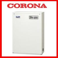 【メーカー直送にて送料無料】コロナ CORONA UKB-NX460HAR(MD) 屋外設置型 前面排気 ボイスリモコン付属タイプ オートタイプ 高圧力型貯湯式