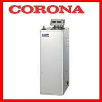 【メーカー直送にて送料無料】コロナ CORONA UKB-NX460HR(SD) 屋外設置型 無煙突 ボイスリモコン付属タイプ 給湯+追いだきタイプ 高圧力型貯湯式