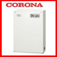 【メーカー直送にて送料無料】コロナ CORONA UKB-NX370R(M) 屋外設置型 前面排気 シンプルリモコン付属タイプ 給湯+追いだきタイプ 貯湯式(減圧逆止弁(80kPa)・圧力逃し弁(95kPa)必要)