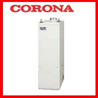 【メーカー直送にて送料無料】コロナ CORONA UKB-NX370R(FD) 屋内設置型 強制排気 シンプルリモコン付属タイプ 給湯+追いだきタイプ 貯湯式