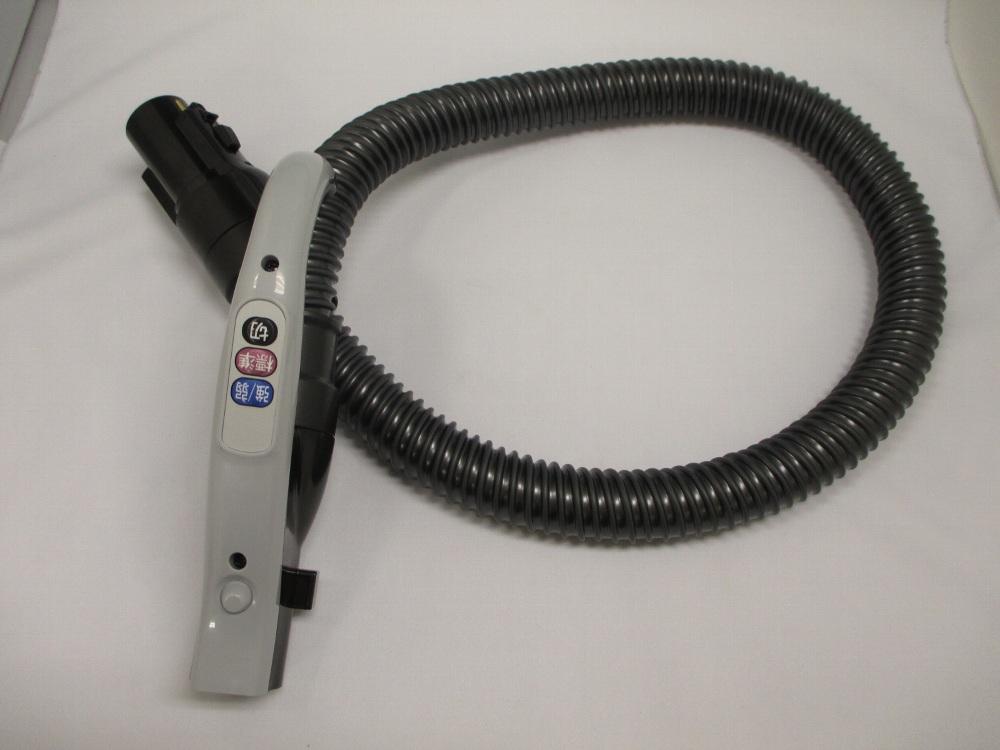 日立 ホースクミ(SY50R)(22.GR)CV-SY50R-006