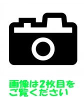 イノアック 被覆架橋ポリエチレン管 オユポリチューブ HXL-16-550-OR-L(オレンジ) 50M【送料無料】【同梱不可】