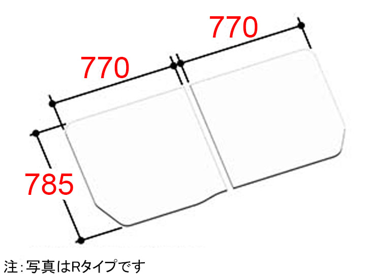 送料無料 LIXIL 組フタ[YFK-1576B(10)R-D]