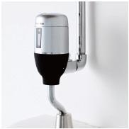 【送料無料】【代引不可】ミナミサワ フラッシュマン FM6TF2-S 後付小便器用自動洗浄機 設備保護洗浄 節水機能 FM6TFシリーズ 【露出配管専用タイプ】