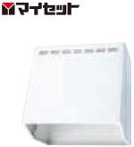 マイセット MYSET MY-600F (60X59X60cm)  フードボックス(フィルターは付けられません)