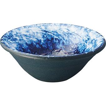 三栄水栓 SANEI  手洗器 品番:HW1023 呼び:L-016 商品番号:HW1023-L-016