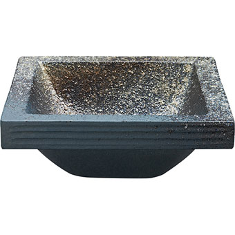 三栄水栓 SANEI  手洗器 品番:HW20231 呼び:006 商品番号:HW20231-006