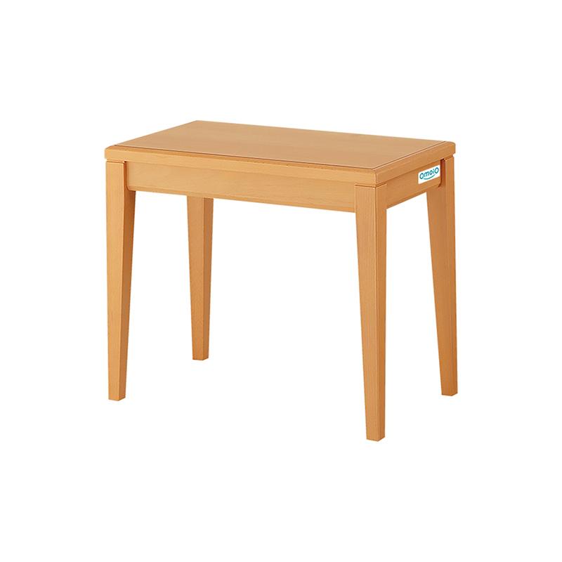 【メーカー直送】【代金引換不可】 omoio 授乳専用テーブル フェアリーテーブル35 品番:BR-ST35(旧品番/ FST-35) オモイオ 旧アビーロード※一部地域は別途送料をいただく場合があります。※ご注文の台数により納期が変わる場合があります。