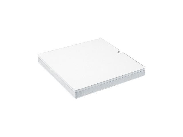 パナソニック ドラム式洗濯乾燥機専用補強板(設置台) NSD-600