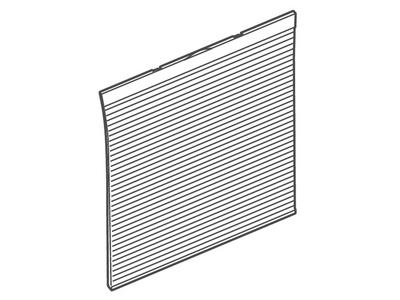 新商品 パナソニック 除湿乾燥機 フィルター 買い物 FCW0080020 ベージュ