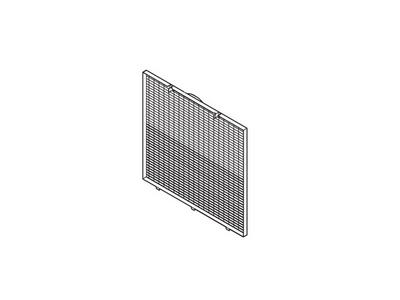 パナソニック 除湿乾燥機 フィルター ベージュ 爆安 FCW0080022 信憑