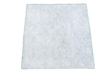 パナソニック 除湿乾燥機 激安 激安特価 送料無料 フィルターFFJ0080108 新作販売