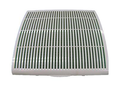 直営限定アウトレット パナソニック 除湿乾燥機 売却 フィルターFFJ0080152