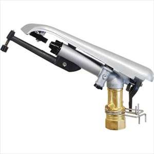 三栄水栓 SANEI  C401 レインガン C401-30