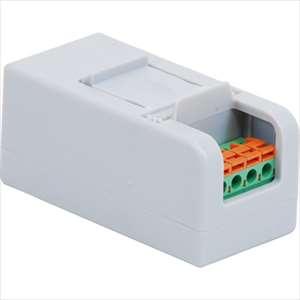 三栄水栓 SANEI  ECXH10-70 増設カートリッジ  ECXH10-70-ZA