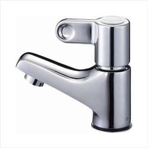 三栄水栓 SANEI  JY502HC 立水栓 JY502HC-13