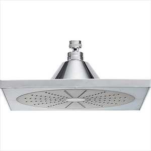 三栄水栓 SANEI  S1040F2 回転シャワーヘッド S1040F2