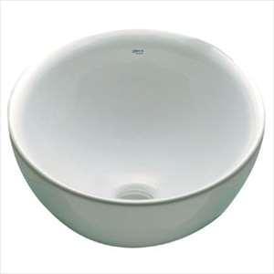 三栄水栓 SANEI  SR327876 手洗器 SR327876-W