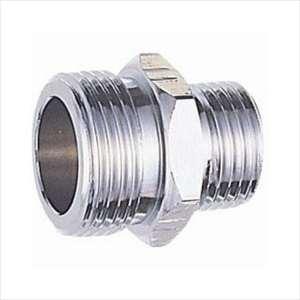 三栄水栓 SANEI  T201G 異径ニップル T201G-20X13