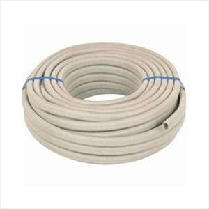 三栄水栓 SANEI  T421-861 ペアホースさや管 T421-861