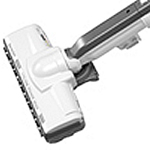 シャープ 掃除機用 吸込口(217 935 1019)