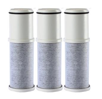 【送料無料】リクシルサンウェーブ 純正部品 カウンターオンタイプ清水器用 CNC0001T-SW2 オプション アクセサリー(LIXIL 浄水器)